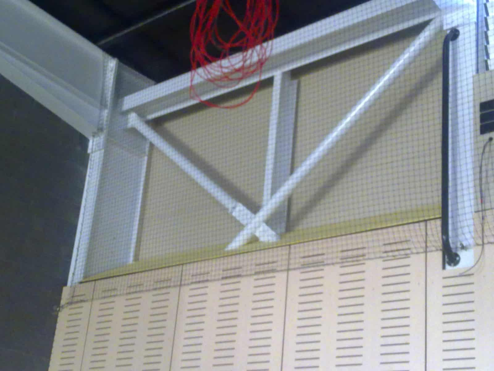 Bird Netting And Control Pesky Possum Pest Control