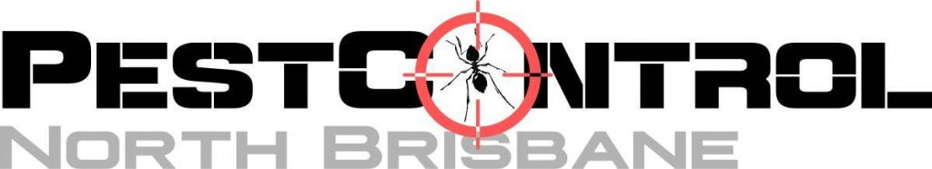 Pest Control North Brisbane Logo